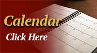 calendar button200