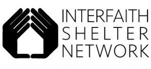 interfaith-shelter-network-1